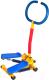 Степпер детский MooveFun SH-10 -