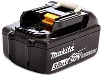 Зарядное устройство для электроинструмента Makita 191A25-2 -