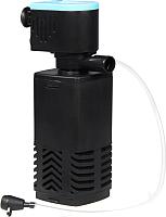 Фильтр для аквариума Laguna LS1000F / 73784018 -