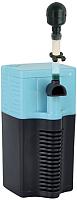 Фильтр для аквариума Laguna 200KF / 73784004 -