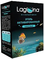 Наполнитель фильтра Laguna 30701 / 73804002 -