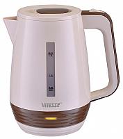 Электрочайник Vitesse VS-184 -
