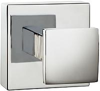 Крючок для ванны Omnires Lift 8154A CR -