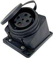 Розетка кабельная TDM SQ0612-0009 -