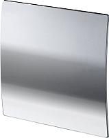 Решетка вентиляционная Awenta RW125SZ-PEH125 -