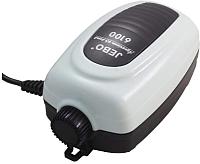Компрессор для аквариума Jebo 6100 / 73707003 -
