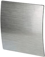 Решетка вентиляционная Awenta RW125SZ-PES125 -