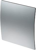 Решетка вентиляционная Awenta RW100SZ-PET100 -