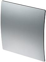 Решетка вентиляционная Awenta RW125-PET125 -