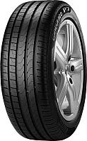 Летняя шина Pirelli Cinturato P7 245/45R18 100W -