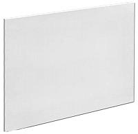 Экран для ванны 1Марка One Gracia 170x90 (боковой) -