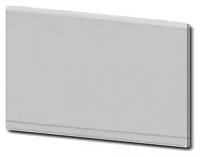 Экран для ванны 1Марка One Sirakusa 190x120 (боковой) -