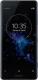 Смартфон Sony Xperia XZ2 Compact / H8324RU/B (черный) -