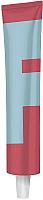 Крем для выпрямления волос C:EHKO F (150мл) -