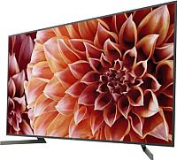 Телевизор Sony KD-65XF9005B -