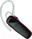 Односторонняя гарнитура Plantronics M75 / 201140-05 (черный) -