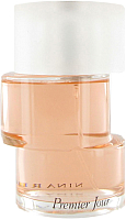 Парфюмерная вода Nina Ricci Premier Jour (100мл) -