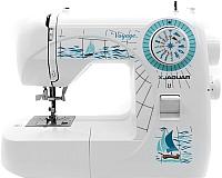 Швейная машина Jaguar Voyage -