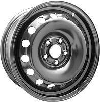 Штампованный диск ТЗСК Chevrolet 16x6.5