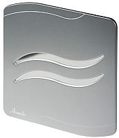 Решетка вентиляционная Awenta RW100SZ-PSS100 -