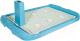 Каркас для пеленки Triol PL001 / 10441001 -