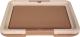 Каркас для пеленки Triol P586A / 10421002 -