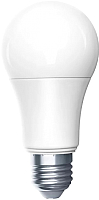 Умная лампа Xiaomi Aqara LED Light Bulb Tunable White / ZNLDP12LM -