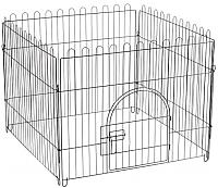 Манеж для животных Triol K1 / 30701005 -