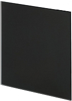 Решетка вентиляционная Awenta RW100SZ-PTGB100M -