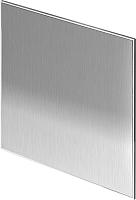 Решетка вентиляционная Awenta RW100SZ-PTI100 -