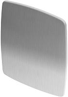 Решетка вентиляционная Awenta RW100SZ-PNI100 -