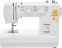 Швейная машина Janome Magnolia 777 -