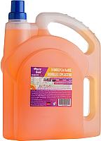 Универсальное чистящее средство Фрау Gut Апельсин (5л) -
