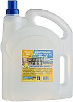 Чистящее средство для пола Фрау Gut Антискольжение лимон (5л) -