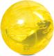 Шар прогулочный Triol A5-550 / 40681001 -