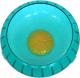 Колесо для клетки Triol WL06 / 40681012 -