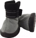 Ботинки для собак Triol YXS144-1 / 12241246 (серый) -