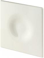 Решетка вентиляционная Awenta RW100-POE100 -