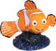 Декорация для аквариума Triol Disney Nemo WD4006 / 74001020 -