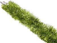 Набор мишуры Белбогемия A-091-5-4 / 92191 (2м, зеленый) -