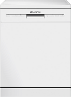 Посудомоечная машина Maunfeld MWF 12S -
