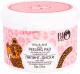 Пилинг для лица Bio World Detox Therapy диски д/проблемной жирной комбинированной кожи (50шт) -