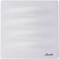 Решетка вентиляционная Awenta RW100-PVB100 -