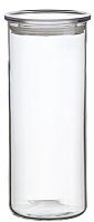 Емкость для хранения Simax 5132/D -