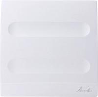 Решетка вентиляционная Awenta RW100-PMB100 -