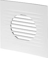 Решетка вентиляционная Awenta RW100SZ-PRB100 -
