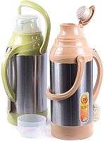 Термос для напитков Белбогемия 3062-320 / 81606 -