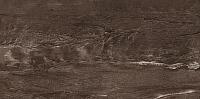 Плитка Керамика будущего Идальго Хоум Альта темно-коричневый SR (1200x600) -
