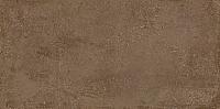 Плитка Керамика будущего Идальго Хоум Перла коричневый MR (1200х600) -