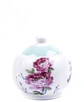 Сахарница Белбогемия Wild Rose RN10013-V755 / 82349 -